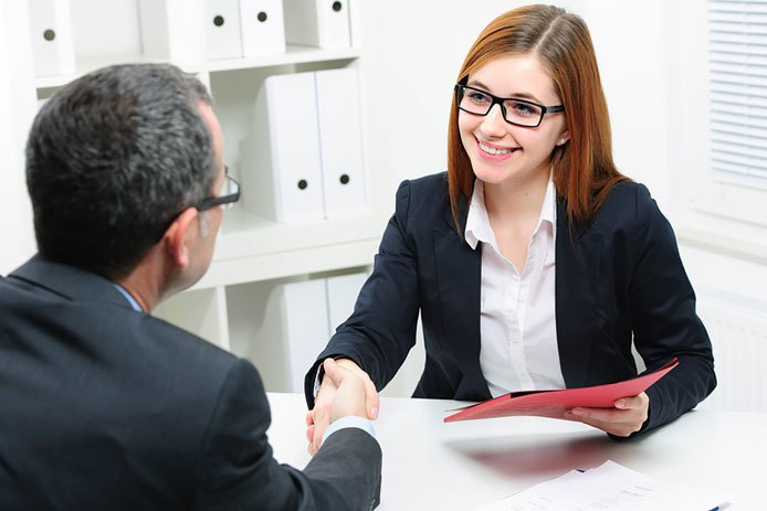 Why Interview Questions About Behavior Matter